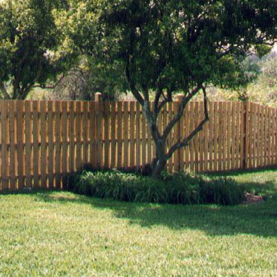 fence12
