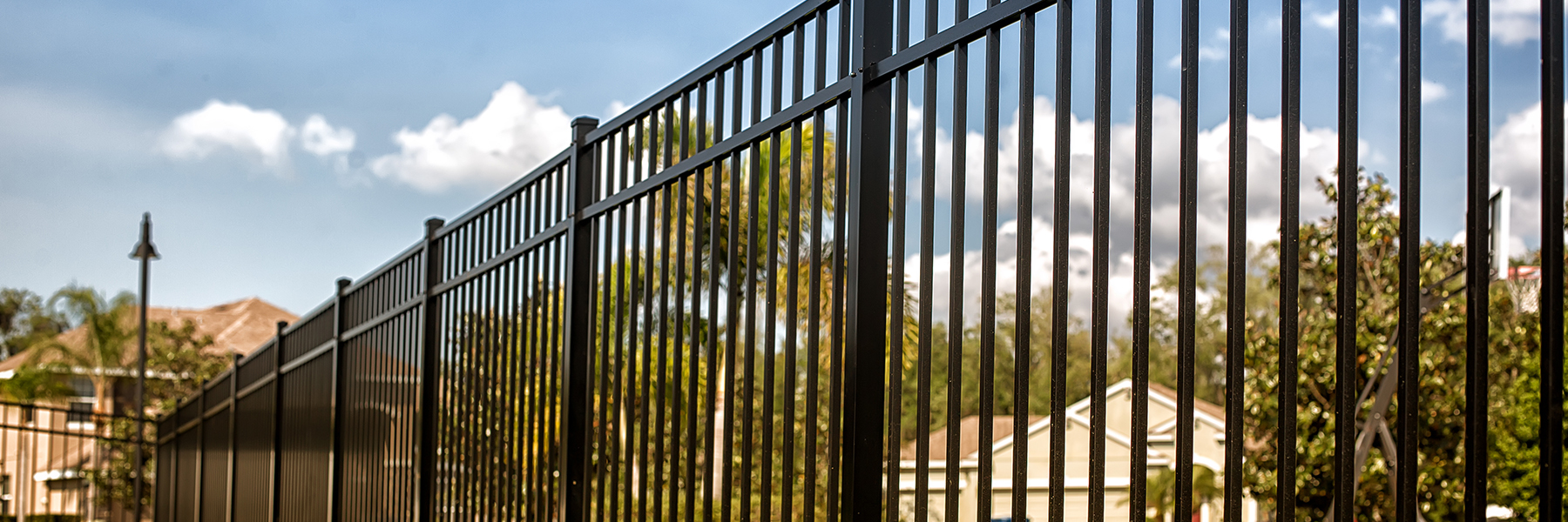 Myrtle Beach Fence Company